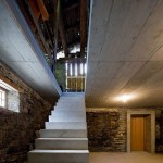 underground-home-designs-swiss-mountain-house-14