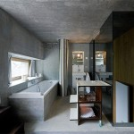 underground-home-designs-swiss-mountain-house-15