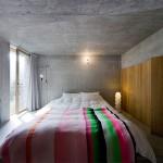 underground-home-designs-swiss-mountain-house-17