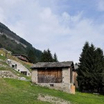 underground-home-designs-swiss-mountain-house-2