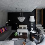 underground-home-designs-swiss-mountain-house-5