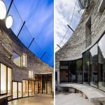 underground-home-designs-swiss-mountain-house-9