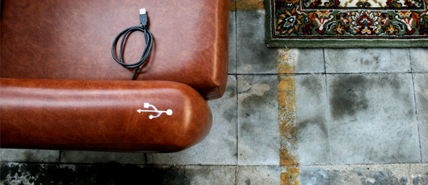 usb-sofa2