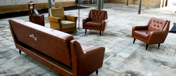 usb-sofa3