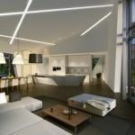 villa-studio-daniel3