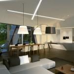 villa-studio-daniel31-