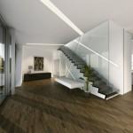 villa-studio-daniel34