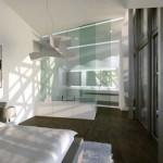 villa-studio-daniel346-