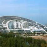 worlds-largest-solar-building