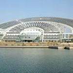 worlds-largest-solar-building2