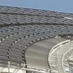 worlds-largest-solar-building3