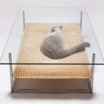 cat-bed-table