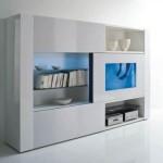 high-end-furniture