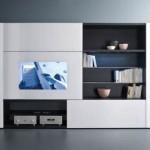 high-end-furniture2