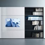 high-end-furniture3