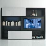 high-end-furniture4