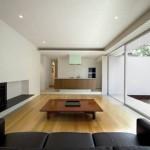 malvern-house-5