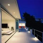 Y-Residence-by-Kidosaki-Architects_yatzer_10