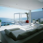 Y-Residence-by-Kidosaki-Architects_yatzer_11