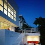 Y-Residence-by-Kidosaki-Architects_yatzer_3