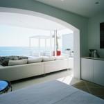 Y-Residence-by-Kidosaki-Architects_yatzer_4