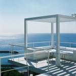 Y-Residence-by-Kidosaki-Architects_yatzer_5