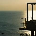 Y-Residence-by-Kidosaki-Architects_yatzer_6