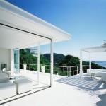 Y-Residence-by-Kidosaki-Architects_yatzer_7