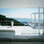 Y-Residence-by-Kidosaki-Architects_yatzer_8
