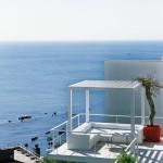 Y-Residence-by-Kidosaki-Architects_yatzer_9