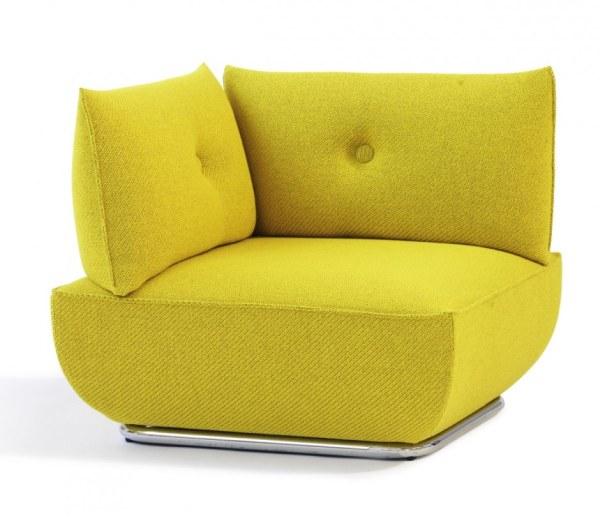 Диваны и кресла дизайн