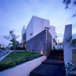 e_house_agraz_arquitectos_02