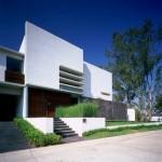e_house_agraz_arquitectos_03