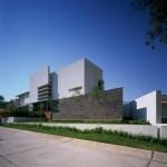 e_house_agraz_arquitectos_04