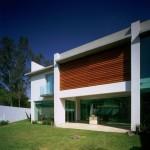 e_house_agraz_arquitectos_05