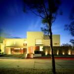 e_house_agraz_arquitectos_06