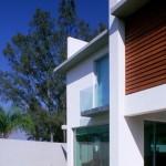e_house_agraz_arquitectos_07