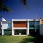 e_house_agraz_arquitectos_08
