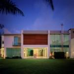 e_house_agraz_arquitectos_09