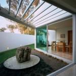 e_house_agraz_arquitectos_10
