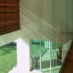 e_house_agraz_arquitectos_11
