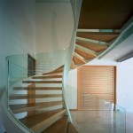 e_house_agraz_arquitectos_12