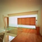 e_house_agraz_arquitectos_13