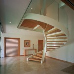 e_house_agraz_arquitectos_14