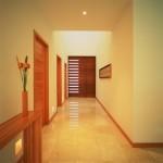 e_house_agraz_arquitectos_15