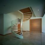 e_house_agraz_arquitectos_16