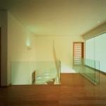 e_house_agraz_arquitectos_17