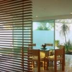 e_house_agraz_arquitectos_18