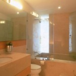 e_house_agraz_arquitectos_19