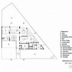 e_house_agraz_arquitectos_21